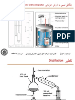 Fuel Comb CHP2 Fuels Slides