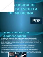 transferenciaembrionaria-121108234145-phpapp01