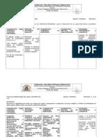 Plan Area Primero.docx