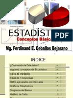 Estadistica Descrptiva (19 Diap)