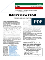 january2007newsletter