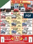 Dick Scott Motor Mall LV-0000240654