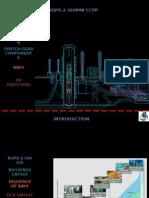 Power Plant and Substation Presentation Pakistan.pptx