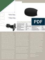 3d pdf demo