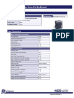 Multilin Veronica B.pdf