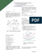 GEODESIA PARA DUMMIES(PRELIMINAR)_270315_V1.pdf