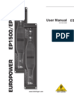 BEHRINGER_EP1500_user_guide.pdf
