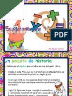 ecuaciones+de+primer+grado