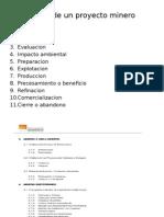 metodos-de-explotacion-subterranea.pptx