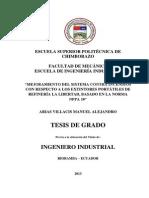 85T00267.pdf