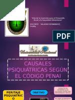 CAUSALES PSIQUIATRICAS.pptx