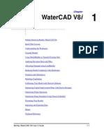 WaterCAD V8i User's Guide (1).pdf