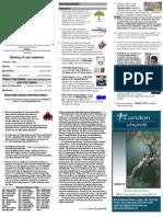 bulletin may2-2015