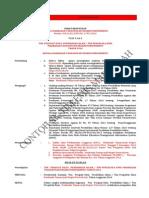 001 SK TIM EMIS 2014 CONTOH- fix.pdf