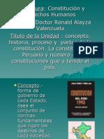 1era-clase-constitución