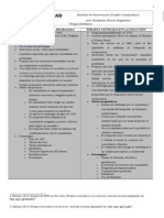 Cuadro Comparativo MOD Problemas Vs. Soluciones.docx