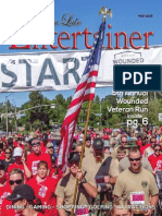 May 2015 Folsom Entertainer.pdf