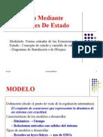 Modelado1