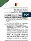 APL-TC_00059_10_Proc_01735_04Anexo_01.pdf