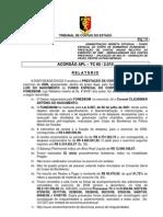 APL-TC_00060_10_Proc_02670_09Anexo_01.pdf