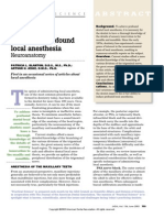 The key to profound local anesthesia.pdf