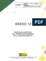 Anexo Protocolo Primer Respondiente
