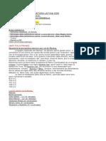- Ita -Tarabella, Cristina - Compendio Di Letteratura Latina (PDF)