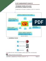 GUIA RESUMEN BARRERAS-PROG. CONTROL DE PLAGAS.docx