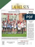 Mt. Laurel - 0506.pdf