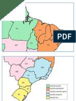 MAPA DO BRASIL - colorido.pdf