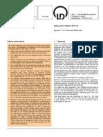 73116e.pdf