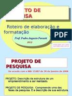 88517203-CURSO-FURASTE.ppt