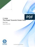 20140613-C-RAN-WP-3.0