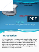 Cpted PowerPointPresentation