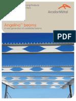 Angelina_beams_EN