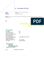 kernelupgrade unix.doc