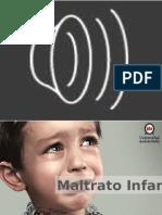 ppt Maltrato Infantil (presentación).ppsx