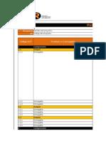 Matriz de Adquisiciones_Grupo 08