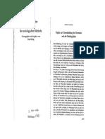 DurkheimNormal+Pathol.pdf