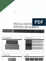 Escala de Alberta - Registro y Manual (1).pdf