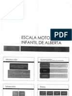 Escala de Alberta - Registro y Manual (1).pdf