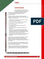 Subsurface Prong and Plug Assemblies