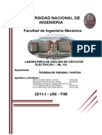 240766539-ML124-LAB-4-2011-1