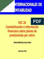 nic26.pdf