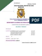 146090743 Molienda y Tamizado Grupod Prof Meneses