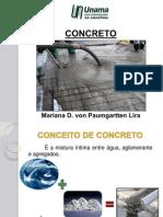 1377039161669 Tecnologia Do Concreto
