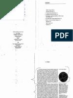 Peter Brown_História da Vida Privada_Antiguidade Tardia_A Igreja.pdf