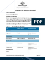 Cm Cg Hydroxycitrate Complex 140923