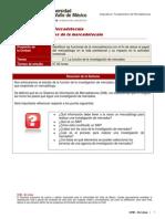 s2 Funciones de la mercadotecnia_2_FM_030512.pdf