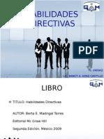 91446055-Habilidades-Directivas2